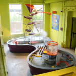 imaginarium science centre